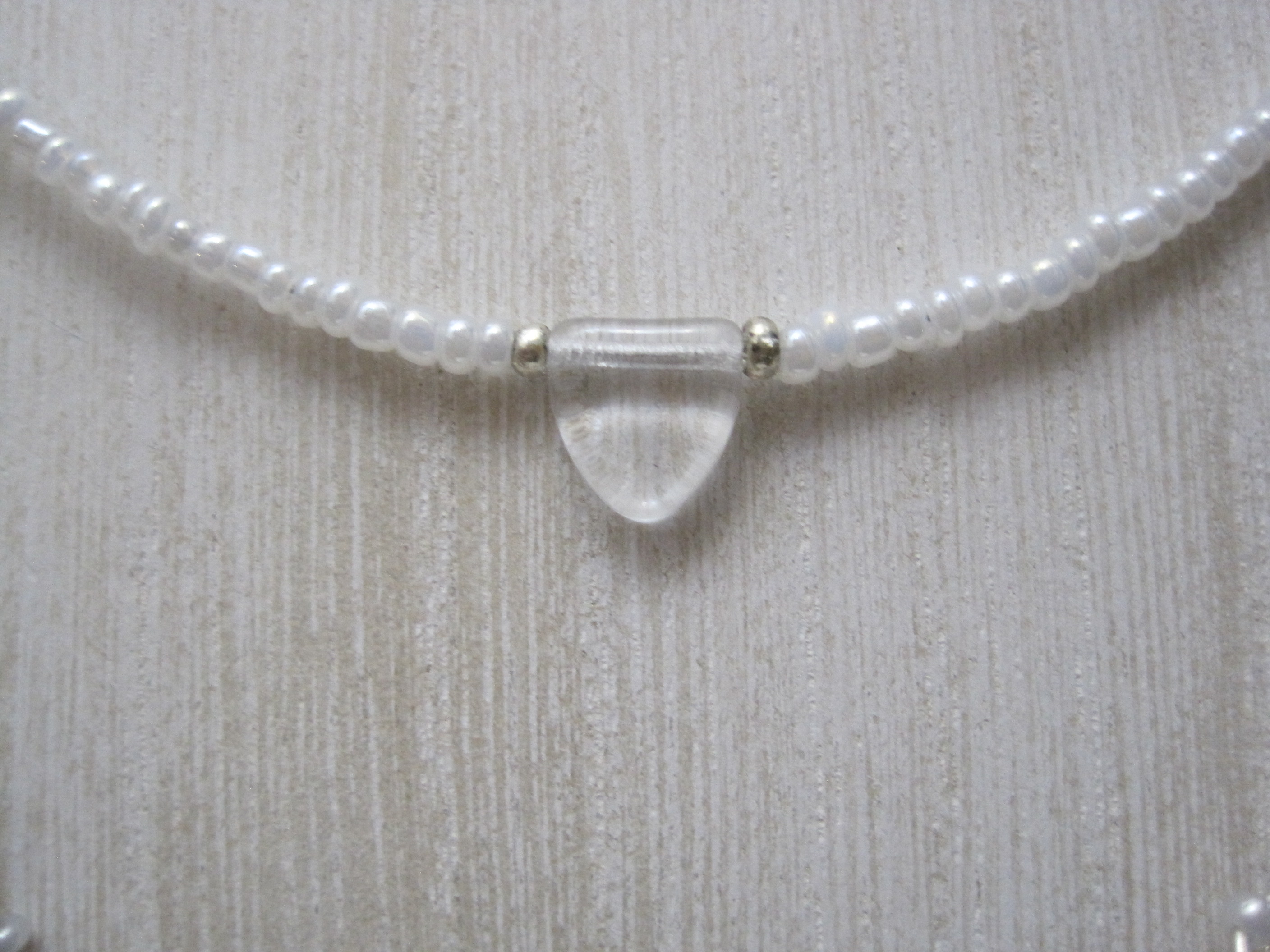 products clear shop jewelry large quartz canadian original crystal jewelr point spring necklace